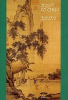 The Selected Poems Of Po Chü I - Bai Juyi, David Hinton