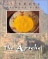 The Apache - Raymond Bial