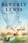 The Englisher - Beverly Lewis