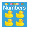 Baby Basics: Numbers - Roger Priddy