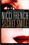 Secret Smile - Nicci French