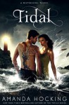 Tidal (A Watersong Novel) - Amanda Hocking