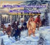 I Am Sacajawea, I Am York: Our Journey West with Lewis and Clark - Claire Rudolf Murphy, Higgins Bond