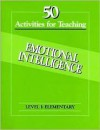 50 Activities Emotional Intelligence L1 - Dianne Schilling, Roger Johnson