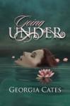 Going Under (Volume 1) - Georgia Cates