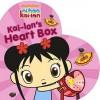 Kai-lan's Heart Box - Maggie Testa, Will Sweeny