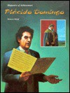 Placido Domingo - Rebecca Stefoff