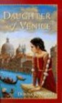 Daughter of Venice - Donna Jo Napoli