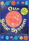 Our Solar System - Barron's Educational Series