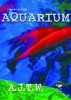 Aquarium (A Shaun Riker Investigation) (Dimestorenovels#003) - Andrew Williams
