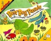 The Best Bug Parade - Stuart J. Murphy, Holly Keller