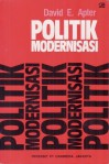 Politik Modernisasi - David E. Apter, Hermawan Sulistyo, Wardah Hafidz