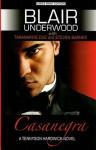 Casanegra - Blair Underwood, Tananarive Due, Steven Bames