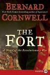 Captivate, Kill or Destroy LP - Bernard Cornwell