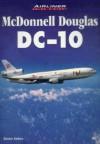 Mcdonnell Douglas DC-10 - Gunter G. Endres