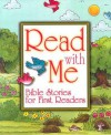 Read with Me - Peg Augustine
