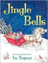 Jingle Bells - Iza Trapani