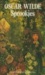 Sprookjes - Oscar Wilde, Max Schuchart