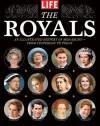 LIFE Royals - Life Magazine