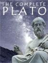 The Complete Plato - Plato