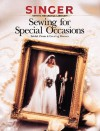 Sewing for Special Occasions: Bridal, Prom & Evening Dresses - Oriental Institute