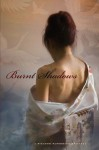 Burnt Shadows: A Novel - Kamila Shamsie