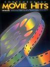 Contemporary Movie Hits - Hal Leonard Publishing Company