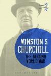 The Second World War - Winston Churchill
