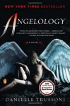 Angelology (Angelology #1) - Danielle Trussoni