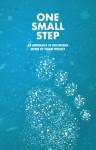 One Small Step: An Anthology of Discoveries - Tehani Wessely