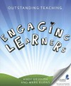 Outstanding Teaching: Engaging Learners - Andy Griffiths, Mark Burns