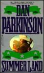 Summerland - Dan Parkinson