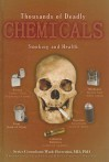 Thousands of Deadly Chemicals: Smoking and Health - David Hunter
