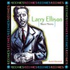Larry Ellison: Sheer Nerve - Daniel Ehrenhaft, Graham Austin, Josepha Sherman