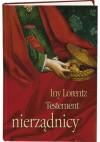Testament nierządnicy - Iny Lorentz