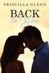 Back to You - Priscilla Glenn