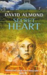Secret Heart - David Almond