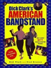 Dick Clark's American Bandstand - Dick Clark, Fred Bronson