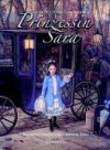 Prinzessin Sara - Frances Hodgson Burnett, Graham Rust