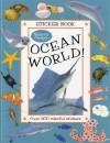 Ocean World! - Maurice Pledger