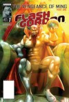 Flash Gordon: Vengence of Ming - Eduardo García, Brendan Deneen