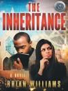 The Inheritance - Brian Williams