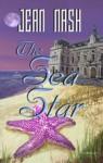 The Sea Star - Jean Nash