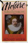 The Misanthrope and Tartuffe - Molière