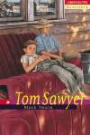 Tom Sawyer (Ab10J) - Mark Twain, Maria Czedik-Eysenberg