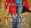 Fragile - Lisa Unger, Nancy Linari