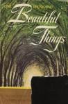 1000 Beautiful Things - Marjorie Barrows