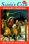 Starlight Christmas - Bonnie Bryant