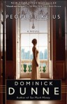 People Like Us - Dominick Dunne