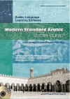 Modern Standard Arabic Vocab Clinic - American University in Cairo Press